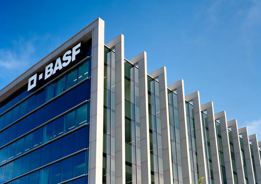 EXT_BASF05
