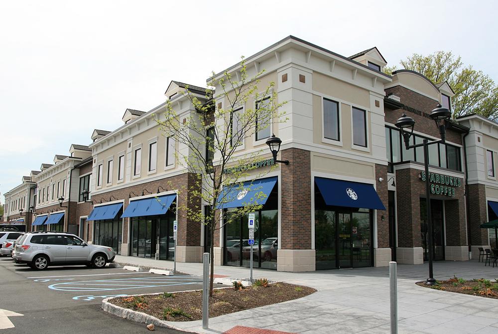 The-Promenade-Shopping-Center-Building-1