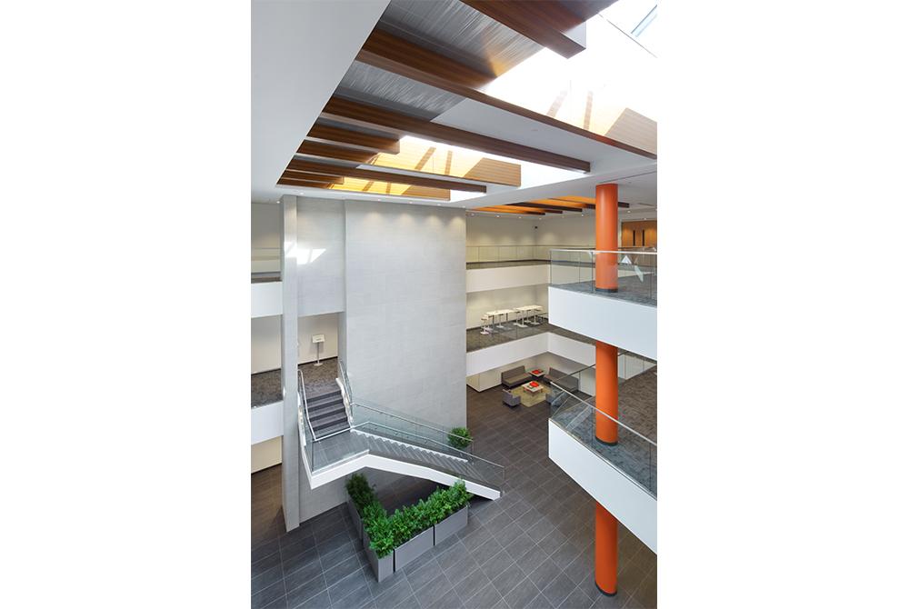 10-Sylvan-25_interiors