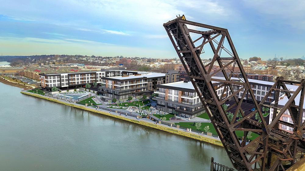 the-bridge-view.web_